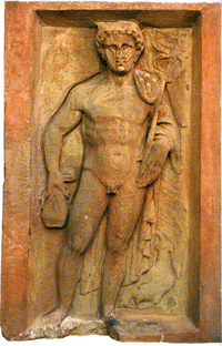Palenque  Wikipedia