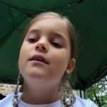 Kindertag 2017